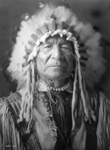 Fable Sioux